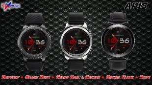 images/watch_faces/apis/images/apis_img1.jpg