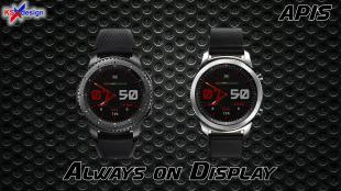 images/watch_faces/apis/images/apis_img2.jpg