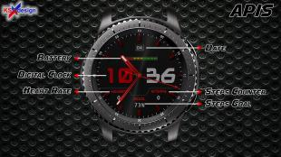 images/watch_faces/apis/images/apis_img3.jpg