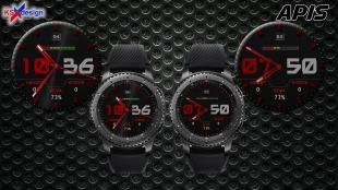 images/watch_faces/apis/images/apis_img4.jpg