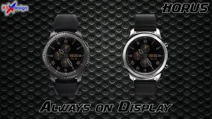 images/watch_faces/horus/images/ks_horus_img2.jpg