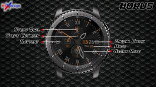 images/watch_faces/horus/images/ks_horus_img3.jpg